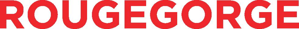 Rouge Gorge nouveau logo