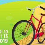 Anim Vélo Centre Leclerc Rouffiac tour de France
