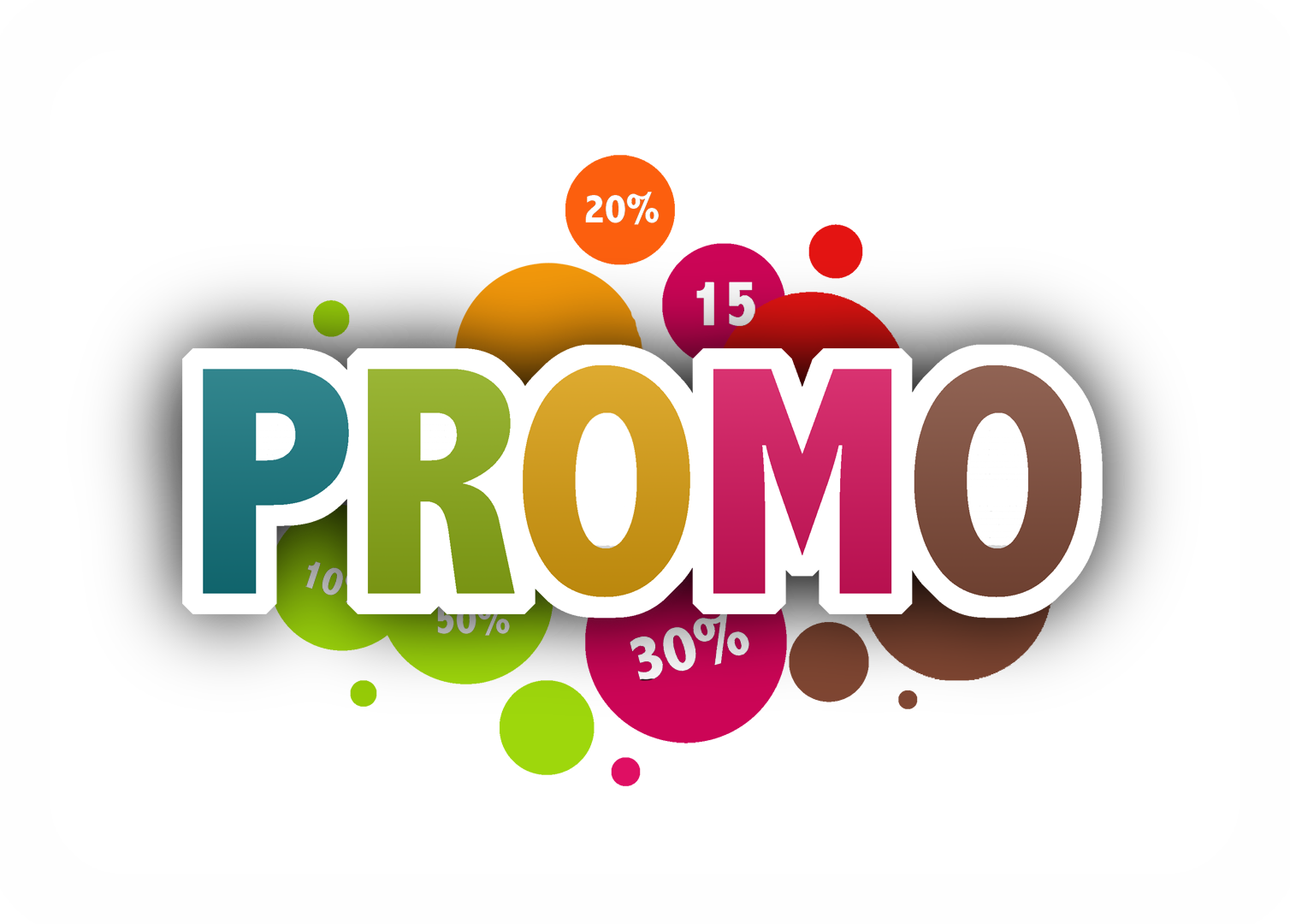 Promotions du moment Centre commercial Leclerc Rouffiac