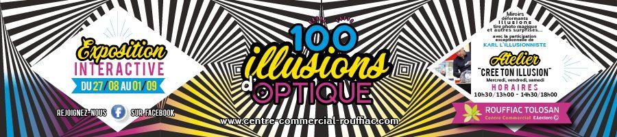 Anim illusion optique cc Leclerc Rouffiac
